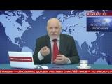 Сага о чудике Рогозине и воровстве идей Илона Маска - Итоги недели