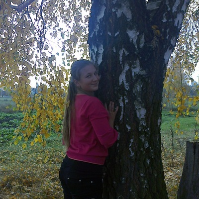 Наташа Кочин, 21 марта , Тольятти, id206718866