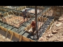 СК Надежные Технологии — строительство коттеджей , домов в Крыму , Симферополе , Севастополе , Ялте .