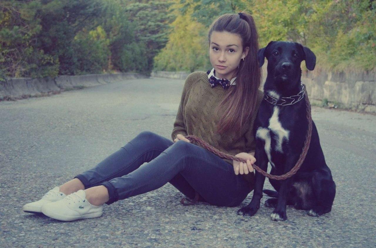 Фото девушек фейков 7 фотография