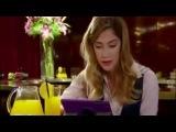 Виолетта 3 - Вилу и Герман разговаривают с Анжи - серия 21
