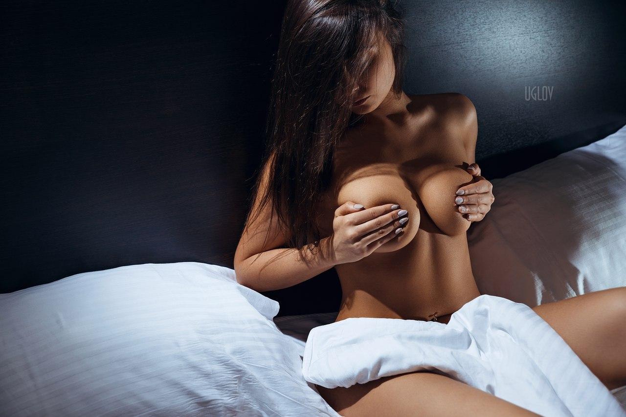 Mass nudes