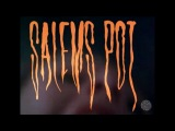Salem's Pot - Nothing Hill