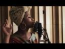 Paraíso do Tuiuti 2018 Samba na voz de Grazzi Brasil