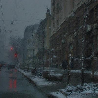 Петр Первых, 6 апреля , Киев, id36955579