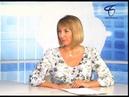 В программе Тема подводим итоги фестиваля Небосвод Белогорья