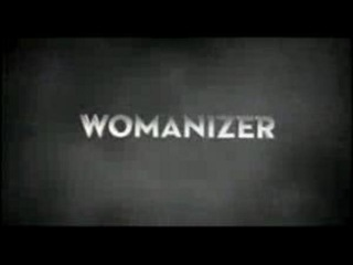 Новый клип Бритни. Britney Spears - Womanizer