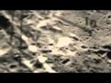 нил армстронг принял ислам после путешествия на луну