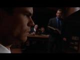 Полтергейст Наследие Poltergeist The Legacy (1 сезон, 22 эпизод) (1996)