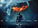Темный рыцарь - Бэтмен - Трейлер на русском 2008
