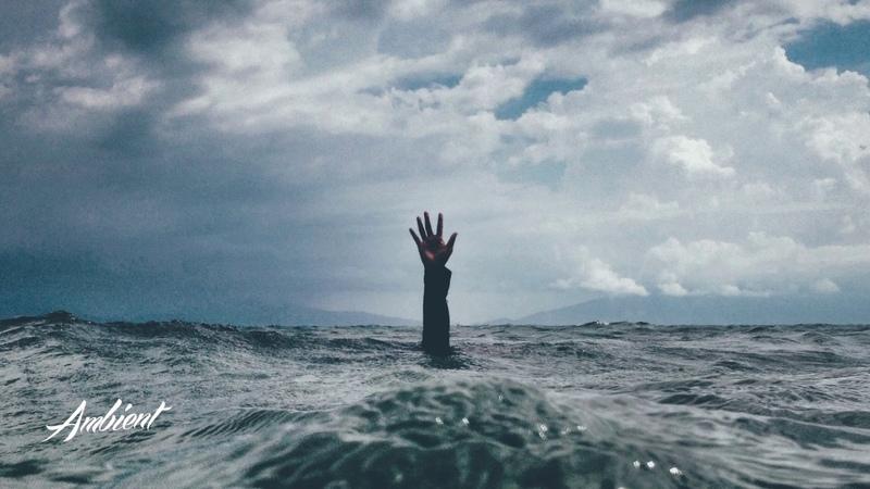 Narrow Skies - You Won't Find Me (Powlos Remix)