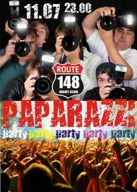 party в ROUTE 148