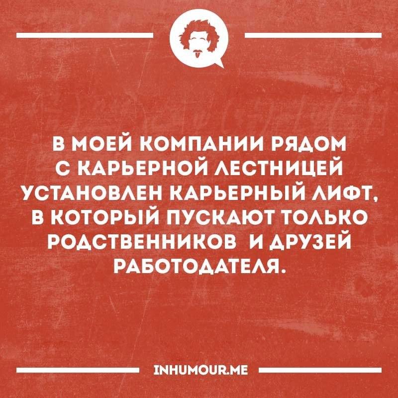 https://pp.vk.me/c543109/v543109554/280c0/hpKaTOBMwZ8.jpg