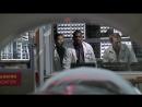 Скорая помощь [ER] / 10 сезон - 11 серия / «На волоске» [Touch and Go]