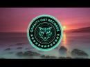 Travis Scott - Goosebumps NGHTMRE Remix