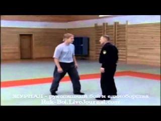 Бразильское jiu-jitsu джиу джитсу приемы на улице, видео урок jiu jitsu Ч8 Защита от захватов