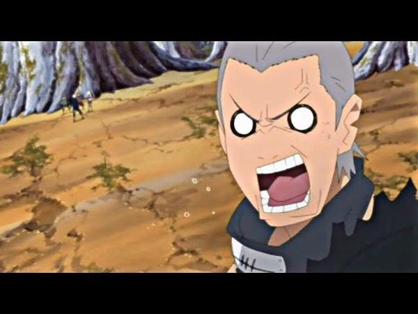 НАРУТО СМЕШНЫЕ МОМЕНТЫ 14 Naruto Funny moments 14 АНКОРД ЖЖЕТ 14 ПРИКОЛЫ НАРУТО 14