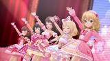 「デレステ 4K60fps MV」Kira! Mankai Smile【キラッ ! 満開スマイル】[EN/RU Sub]