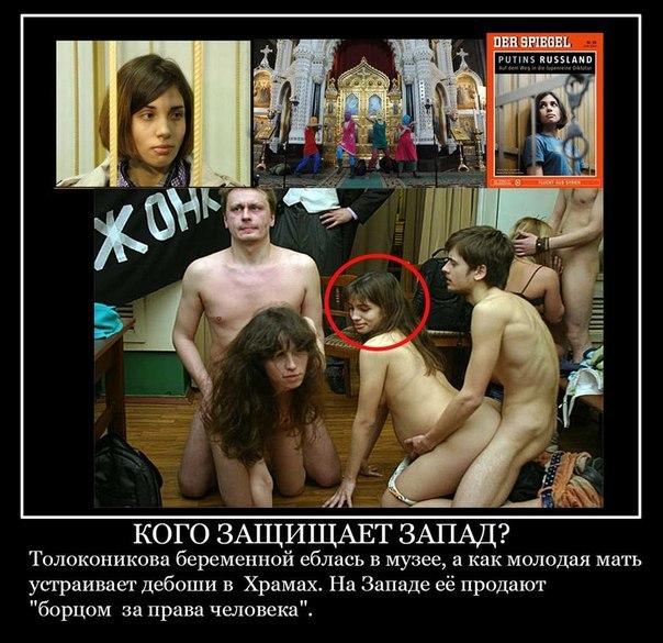 Ютюб беспланта сматрит парнуха секс сын ебут маты 12 фотография