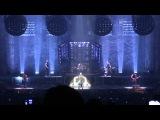 Rammstein  - Links 2 3 4 (21.04.2013 Spain, Madrid, Palacio Deportes)
