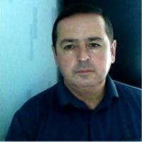 Гудрат Агаев, 28 февраля 1995, Пермь, id69900715