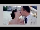 Атмосферное свадебное видео Хотите так же