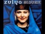 Zulya - Onyta Almyim