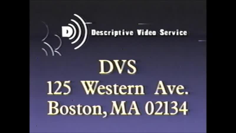 VHS Closing 11 Closing to my 2007 DVS VHS of Chicken Little