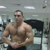 Sergey Gaynutdinov