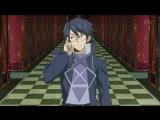 Log_Horizon_2_17_ru_jp_Zendos__Eladiel__Absurd_HDTV-Rip_720p