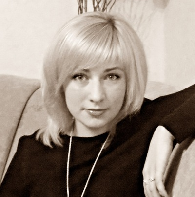 Іваночка Савич, 3 сентября 1988, Ровно, id11715396