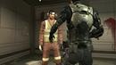 Deus Ex Human Revolution конец игры финал глава 15 конец пути пройдена ура