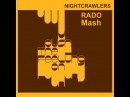 Nightcrawlers vs Franky Rizardo - Real Push The Feeling On (DeeJay Rado Bootup)