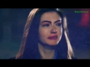 Shaxboz & Navruz-Yordam ber uzbek music 2017 ( ummon style).mp4