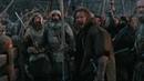 Викинги такие викинги · coub коуб