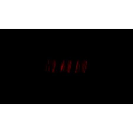"Honda tsubasa on Instagram: ""🤭 おっかないねぇ😧 小田切アクション 絶対零度 絶対零度公式Y"