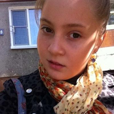 Александра Потапова, 5 июля , Нижний Новгород, id135063363