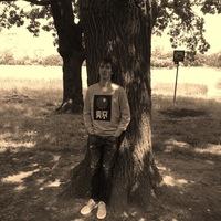 id63743636 avatar