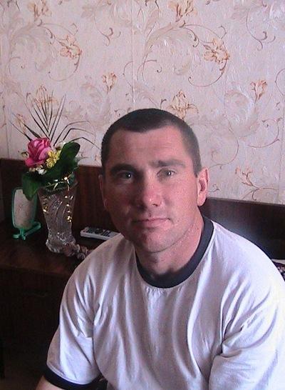 Андрей Лукашов, 6 августа , Брянка, id228311281