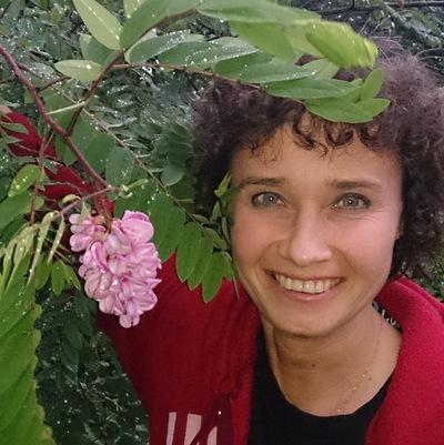 Людмила Людмила, 23 июня 1974, Киев, id39574752