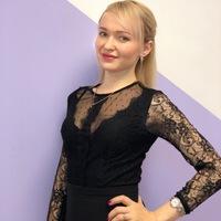 Наталья Болотова