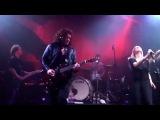 The Lost Song Pt. III - Brazil, São Paulo (Clash Club)