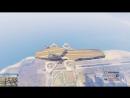 ScortyShow МСТИТЕЛИ ВОЙНА БЕСКОНЕЧНОСТИ И ТАНОС ГТА 5 МОДЫ! ОБЗОР МОДА В GTA 5 веселая видео игра как мультик