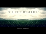 A Heros Departure (INSTRUMENTAL) __ Produced by Tommee Profitt