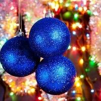 Новий 2013 рік найкращі привітання з Новим роком