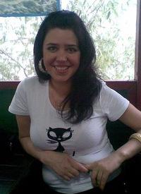 Елена Шевчишина, 25 октября , Новосибирск, id217996087
