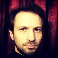 ИльяКириличев