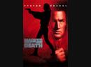 Отмеченный Смертью(Нико-3)  Marked for Death III (1990) Михалёв,BDRip.1080,релиз от STUDIO №1