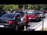 SMBS Car Wash #1 2013