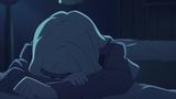 Vanic X K.Flay - Cant Sleep Darling in the FranXX